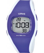 Lorus R2343GX9 Mens Watch