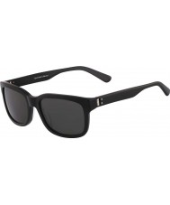 Calvin Klein Collection Mens CK7964S Black Sunglasses
