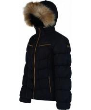 Dare2b DWP354-80008L Ladies Refined II Black Jacket - Size 8 (XS)