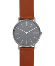 Skagen SKW6429 Mens Signatur Watch