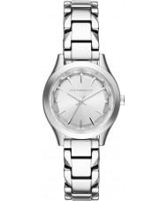 Karl Lagerfeld KL1613 Ladies Belleville Watch