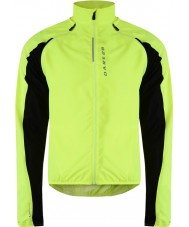 Dare2b Mens Unveil Windshell Jacket