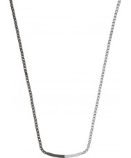 Emporio Armani EGS2128040 Mens Necklace