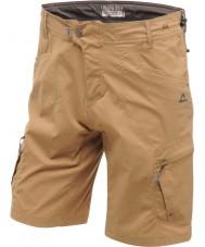 Dare2b DMJ058-659030 Mens Mounted Desert Stone Shorts - Size S (30)