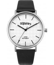 Superdry SYL190B Oxford Watch