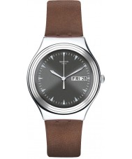 Swatch YGS778 Mens Pain Depices Watch