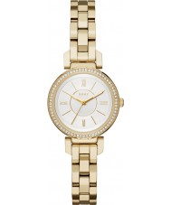 DKNY NY2634 Ladies Ellington Watch