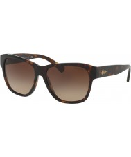 Ralph RA5226 56 137813 Sunglasses