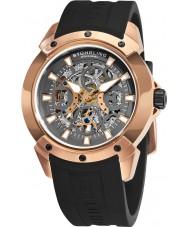 Stuhrling Original 266-334654 Mens Legacy 266 Watch