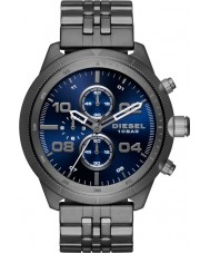 Diesel DZ4442 Mens Advanced Padlock Watch