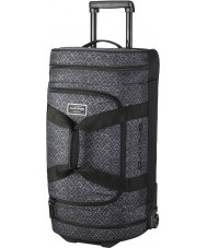 Dakine 08300175-STACKED-OS Duffle Roller 90L Bag