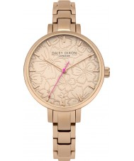 Daisy Dixon DD043RGM Ladies Leona Watch