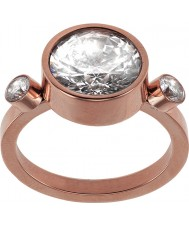 Edblad 11730062-L Ladies June Ring