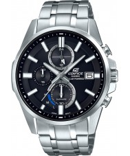 Casio EFB-560SBD-1AVUER Mens Exclusive Edifice Watch