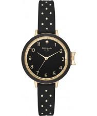 Kate Spade New York KSW1355 Ladies Park Row Watch