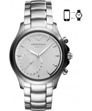 Emporio Armani Connected ART3011 Mens Smartwatch