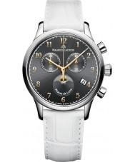 Maurice Lacroix LC1087-SS001-821-1 Ladies Les Classiques Watch