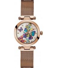 Gc Y31011L1 Ladies PureChic Watch