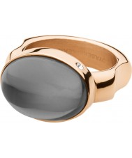 Dyrberg Kern 337781 Ladies Nella III Rose Gold Ring