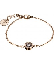 Edblad 83266 Ladies Thassos Bracelet