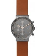 Skagen SKW6418 Mens Ancher Watch