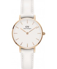 Daniel Wellington DW00100249 Ladies Classic Petite Bondi 28mm Watch