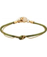 Scmyk BG-154 Ladies Bracelet