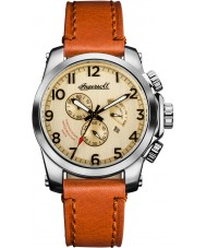 Ingersoll I03001 Mens Manning Watch