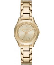 Karl Lagerfeld KL1614 Ladies Belleville Watch