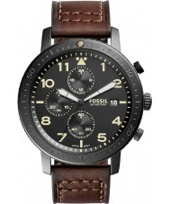 Fossil CH3086 Mens The Major Watch