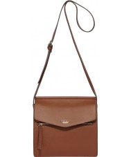 Fiorelli FH8764-TAN Ladies Mia Bag