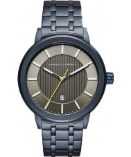 Armani Exchange AX1458 Mens Urban Watch