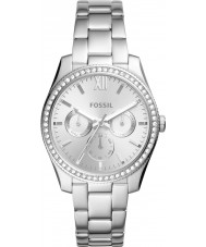 Fossil ES4314 Ladies Scarlette Watch