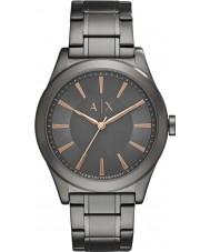 Armani Exchange AX2330 Mens Dress Watch
