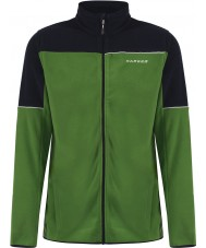 Dare2b Mens Outmode Fleece
