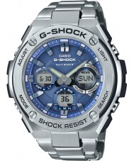 Casio GST-W110D-2AER Mens Exclusive G-Shock Watch