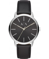 Armani Exchange AX2703 Mens Dress Watch