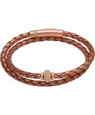 Unique B269CO-19CM Ladies Bracelet