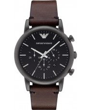 Emporio Armani AR1919 Mens Dress Watch