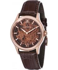 Thomas Earnshaw ES-8061-04 Mens Bauer Watch