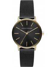 Armani Exchange AX5548 Ladies Dress Watch