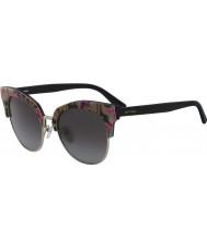ETRO Ladies ET108S-014 Sunglasses
