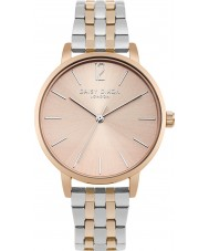 Daisy Dixon DD044RSM Ladies Imogen Watch