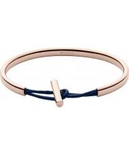 Skagen SKJ0983791 Ladies Anette Bracelet