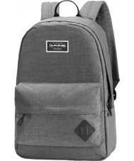 Dakine 08130085-CARBON 365 Pack 21L Backpack
