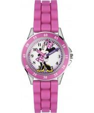 Disney MN1157 Girls Minnie Mouse Watch