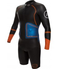 Zone3 Mens Evolution Wetsuit
