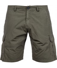 Protest Mens Vinnie 17 Shorts