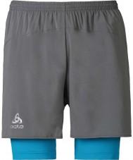 Odlo Mens Kanon Shorts
