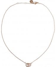 Edblad 11730074 Ladies Tomorrow Necklace
